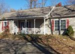 Foreclosed Home en POPLAR DR, New Ringgold, PA - 17960