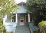 Foreclosed Home in SHIPPING ST NE, Salem, OR - 97301