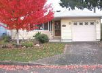 Foreclosed Home en ASTOR WAY, Woodburn, OR - 97071