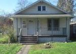Foreclosed Home in 4TH ST NE, Salem, OR - 97301