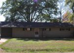Foreclosed Home en W RUNNELS ST, Mineral Springs, AR - 71851