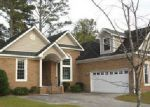 Foreclosed Home in AUSTIN AVE, New Bern, NC - 28562