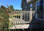 Foreclosed Home en INDIGO DR, Maysville, NC - 28555