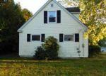 Foreclosed Home en FERN ST, Bangor, ME - 04401