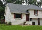 Foreclosed Home en E 135TH ST, Grandview, MO - 64030
