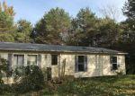 Foreclosed Home en E 76TH ST, Newaygo, MI - 49337