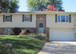 Foreclosed Home en DEHOFF DR, Manhattan, KS - 66502
