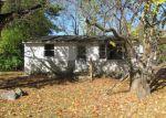 Foreclosed Home en GREENWICH RD, Lafayette, IN - 47905