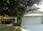 Foreclosed Home in MARSH WREN DR, Land O Lakes, FL - 34639