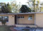 Foreclosed Home en HEWETT DR, Orlando, FL - 32807