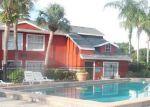Foreclosed Home en MANGO TREE LN, Tampa, FL - 33614