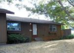 Foreclosed Home en LAWRENCE LN, Yreka, CA - 96097