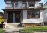 Foreclosed Home en S WISCONSIN DR, Sheboygan, WI - 53083