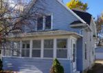 Foreclosed Home en CENTRAL ST, Oshkosh, WI - 54901
