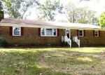 Foreclosed Home in SURRY RD, Chester, VA - 23831