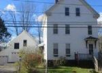 Foreclosed Homes in Haverhill, MA, 01832, ID: F4067468