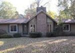 Foreclosed Home en RIVA RDG, Spartanburg, SC - 29302