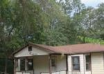 Foreclosed Home en HILL PL, Toccoa, GA - 30577