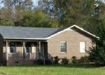 Foreclosed Home en EARLY RD, Aulander, NC - 27805