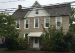 Foreclosed Home en WEINER AVE, Harrington, DE - 19952