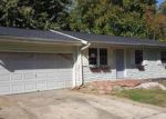 Foreclosed Home in NE 51ST ST, Kansas City, MO - 64119