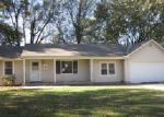 Foreclosed Home en 10TH ST, Grandview, MO - 64030