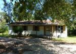 Foreclosed Home en COUNTY ROAD 1725, Bay Springs, MS - 39422