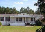 Foreclosed Home en RIDGELAND RD, Vancleave, MS - 39565