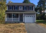 Foreclosed Home in KENT RD, Springfield, MA - 01129