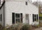 Foreclosed Home en W TANNER AVE, Spencer, IN - 47460