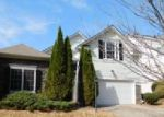 Foreclosed Home en EDGEWATER CV, Fairburn, GA - 30213