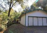 Foreclosed Home in SHAWS FLAT RD, Sonora, CA - 95370