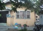 Foreclosed Home in S FIGUEROA ST, Los Angeles, CA - 90003