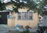 Foreclosed Home en S FIGUEROA ST, Los Angeles, CA - 90003