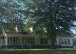 Foreclosed Home en MITCHELL LOOP, Ardmore, AL - 35739