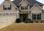 Foreclosed Home en SEMINOLE TRL, Fort Mitchell, AL - 36856