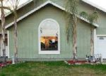 Foreclosed Home in N MILO ST, Porterville, CA - 93257