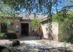 Foreclosed Home en W QUAIL BRUSH LN, Surprise, AZ - 85374