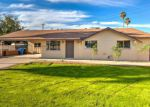 Foreclosed Home en N 42ND DR, Phoenix, AZ - 85051