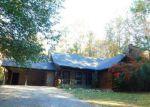 Foreclosed Home in DORSETT SHOALS RD, Douglasville, GA - 30135
