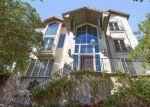 Foreclosed Home en ACACIA AVE, Oakland, CA - 94618