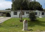 Foreclosed Home en MUSIC TREE PL, Dover, FL - 33527
