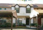 Foreclosed Home en TURNBURY CT, Tampa, FL - 33624