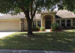Foreclosed Home in WINDING MEADOWS RD, Rockledge, FL - 32955