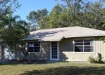 Foreclosed Home en SWEETWATER DR W, Lakeland, FL - 33811