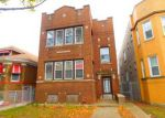 Foreclosed Home en S MARSHFIELD AVE, Chicago, IL - 60620