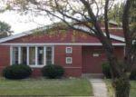 Foreclosed Home en S 49TH CT, Oak Lawn, IL - 60453
