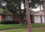 Foreclosed Home en MCCULLUM RD, Missouri City, TX - 77489