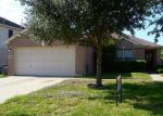 Foreclosed Home en SANDSTONE RIDGE DR, Missouri City, TX - 77459