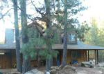 Foreclosed Home en HARRINGTON FLAT RD, Kelseyville, CA - 95451